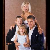 семья-4.png